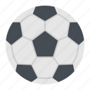 ball, competition, football, soccer, sport