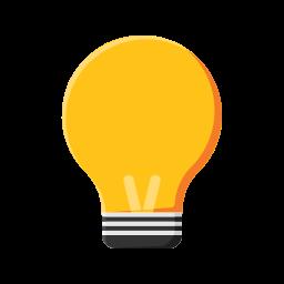 06 Idea 256 Базовый курс для начинающих 1С программистов