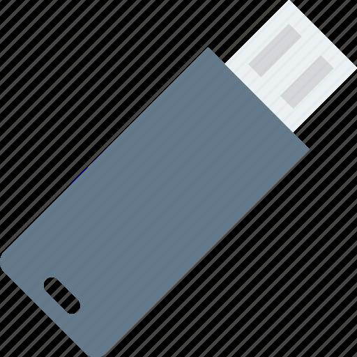 memory, memory disk, usb, usb disk icon icon