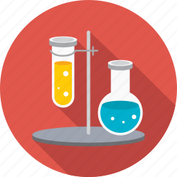 chemistry, experiment, lab, lab tube, lab tubes, laboratory, medical, medicine, research, science, test, tube, tubes icon