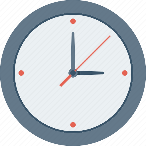 Clock, time, timer icon icon - Download on Iconfinder