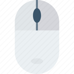 hardware, input, mouse icon icon