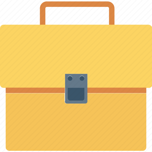 bag, business, ecommerce icon icon