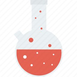 chemistry, development, experiment, research icon icon