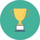 award, badge, prize, trophy icon icon icon