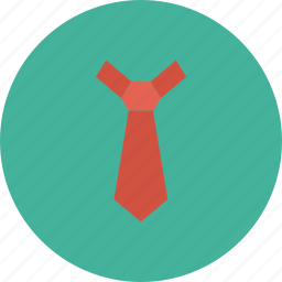 businessman, education, formal, suit, tie icon icon