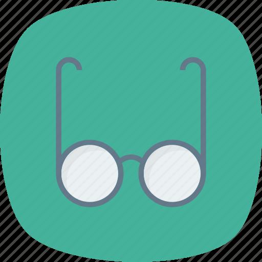 Fashion, glasses, shades, sunglasses icon icon - Download on Iconfinder