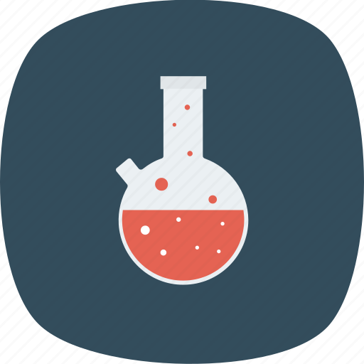 chemistry, development, experiment, research icon icon