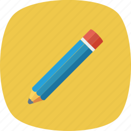 change, edit, options, pencil, settings, tools, write icon icon