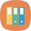 documents, files icon, document, data, binder