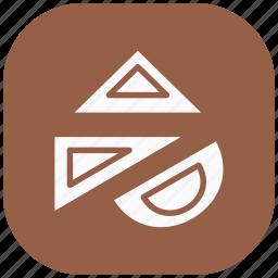 communication, geometry, geometry set, interface, rul, set, user icon