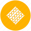 genetics, hierarchy, management, organization, project, secure, structure icon