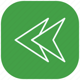 arrows, map, marker, move, navigation, next, pointer icon