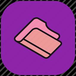 data, documents, folder, folders, format, office, page icon