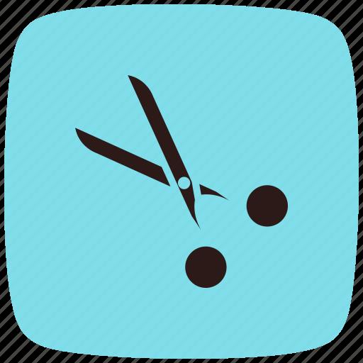 configuration, construction, cut, repair, scissors, settings, tools icon