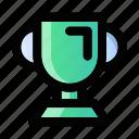 achievement, award, education, school, success, win, winner