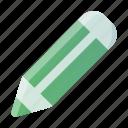draw, education, pencil, school, write, writer, writing