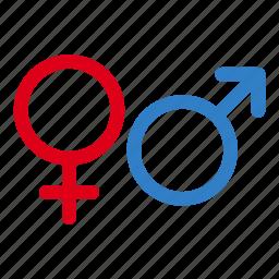 education, educational, female, gender, gendersmale, people icon