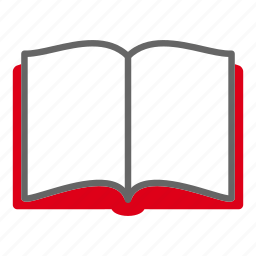 book, books, education, reading, school, study, text book icon