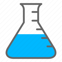 chemistry, experiment, lab, laboratory, science, test tupe icon
