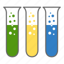 test tube, science, lab, experiment, laboratory, chemistry