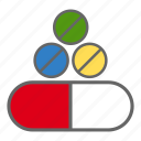 drugs, medical, pill, capsule, medicines, pills, physics