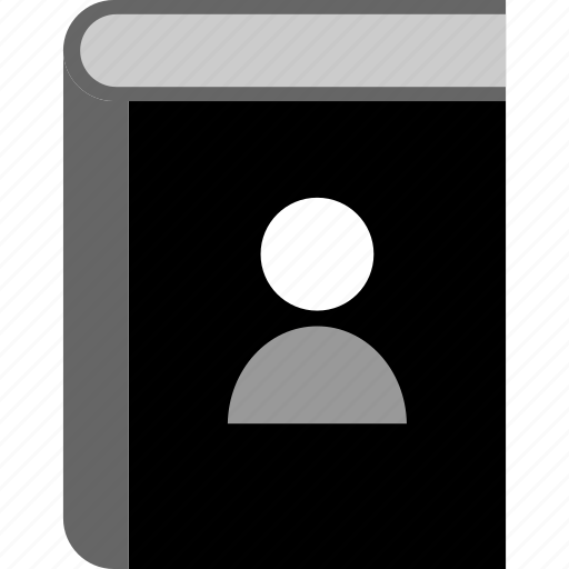 book, education, learn, learning icon