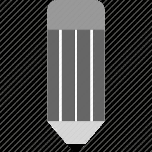 art, create, edit, pencil icon