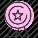 prize, winner, achievement, medal, honor, ribbon, champion