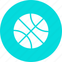 ball, basketball, dribble, game, play, sport, sports