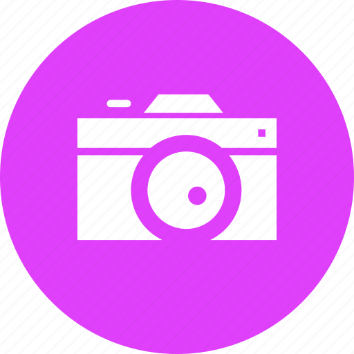 camera, capture, device, digital, image, photo, photography icon