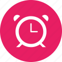 alarm, clock, ring, time, timepiece, timer, toll