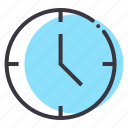 clock, time, watch, schedule, appointment, hour