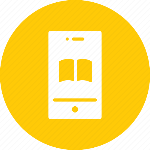 how to download ebook to phone