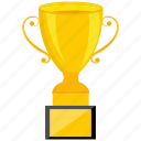 award, cup, price, trophy