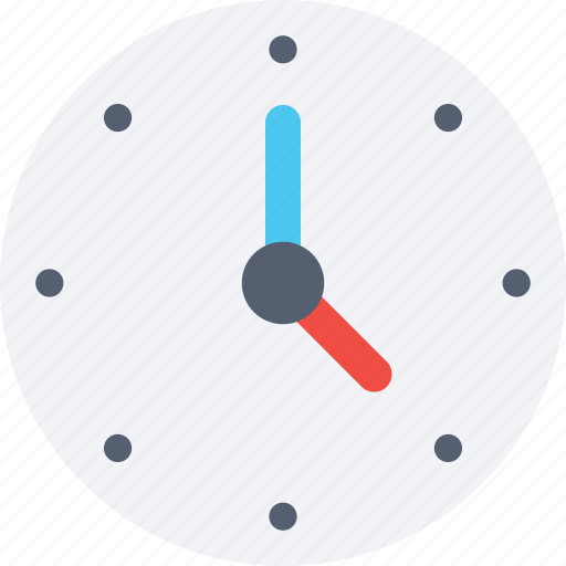 clock, time management, timing icon icon