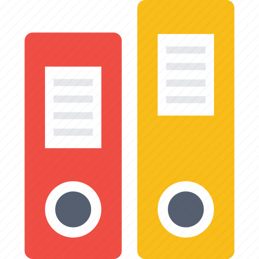 archive, document, documents, file, files, folder, office icon icon