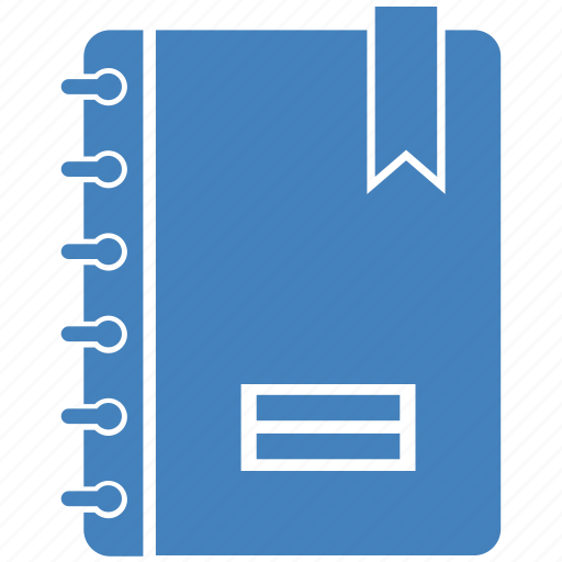 blank, document, file, office file, page icon