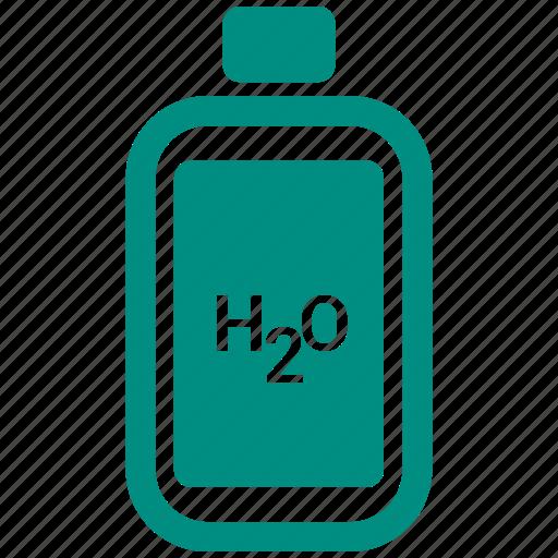 h2o, medical, transfusion icon