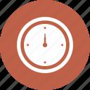 compass, explore, navigate icon