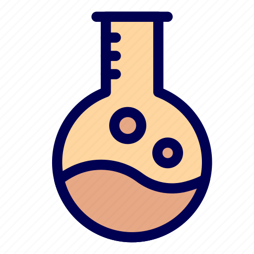 labs, research, science icon