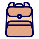 education, school, student icon