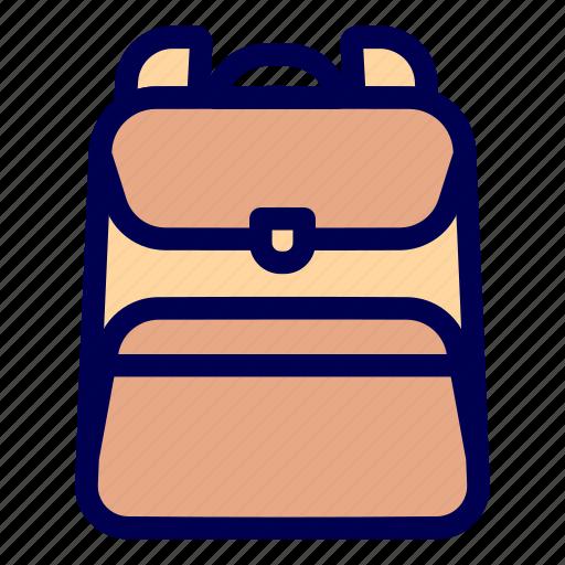 education, school, student icon