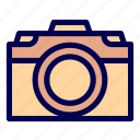 camera, capture, lomo, photography icon
