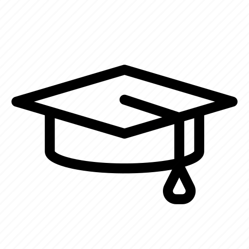 caps toga caps graduate graduation toga icon download on iconfinder caps toga caps graduate graduation toga icon download on iconfinder