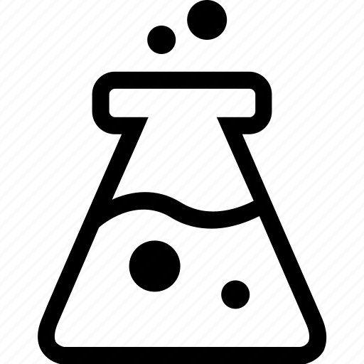 beacon, chemistry, lab, science icon