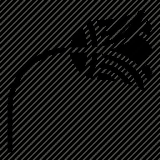 Egypt Symbols By Eucalyp Studio