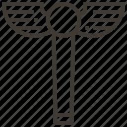 egypt, egyptian, symbol icon