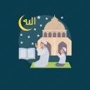 blessings, muslims belief, muslims pray, prayer, prayer hands, ramadan praying