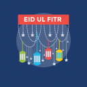 eid greetings, eid mubarak, eid ul fitr, holy occasion, islamic festival, muslims festival icon